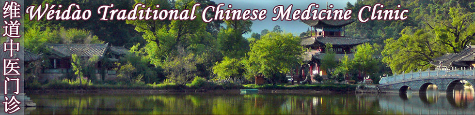 Ann Brownbill - Traditional Chinese Medicine and Naturopathy in Codicote