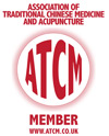 Association of Traditional Chinese Medicine and Acupuncture UK