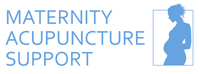 Maternity Acupuncture Support